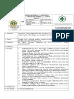 7.6.5.1 sop identifikasi dan penanganan keluhan pasien atau keluarga px.doc
