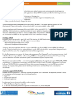 AME_Invoice_Approval_Setups_and_Process.pdf
