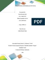 Unidad 3- Paso 5 - Controlar Informe ejecutivo final.pdf