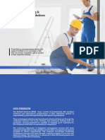 NetSoft-Solutions-Profile.pdf