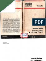 0_Do Diálogo ao Dialógico.pdf