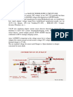 General_Power_and_swicthing_system_on_Laptop_Motherboard.pdf