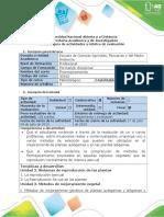 Guía de Actividades y Rúbrica de Evaluación - Etapa 7 - Prueba Final
