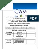 Informe Zodmes Corredor 4 V1