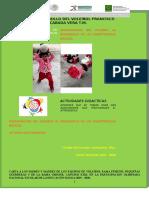 Cuestionario Guia Fco Cabada 2018 - 2019