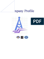 SROUR_ARABIA_Co.pdf