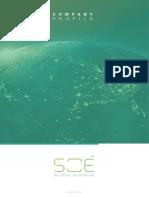 Smart Orientation Company Profile.pdf