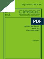 Cirsoc102