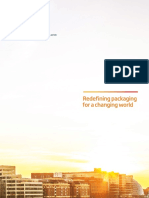 Redefining packaging for a changing world.pdf