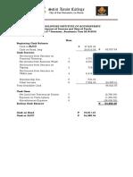 FS2NDSEM2018-19.docx