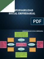 11 responsabilidad social empresarial.pptx