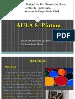 AULA 8 - Pintura.pdf