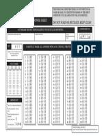 24357051-Test-Drill-Examination-Answer-Sheet.docx