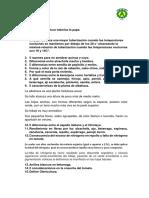 CUESTIONARIO FRUTY