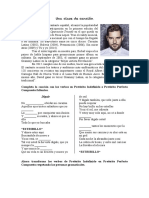 Dígale - D. B..pdf