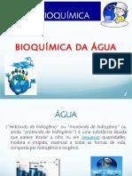 Bioquimica 141028143507 Conversion Gate01