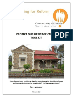 community-alliance-heritage-campaign-kit
