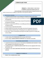 MANJUNATHA_KOTAGUNASI.PDF