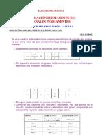 EJERCICIOS ELECTRONEUM ENUNCIADOS
