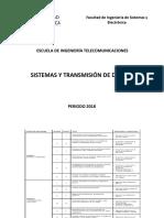 Sistema Transmisión datos-2019 (10)