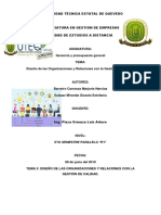 Grupo 3_Barreiro_Salazar