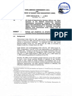 JOINT CIRCULAR CSC-DBM NO. 1 S. 2015 DATED NOVEMBER 25, 2015.pdf
