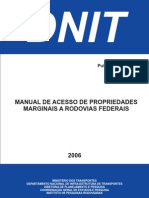 manual_acesso_versao_14.02.2007