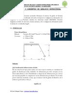 1.2. AME - Sistemas Estructurales