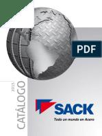 Catalogo Sack 2015