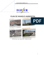 PLAN DE MANEJO AMBIENTAL 2011.pdf