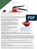 nfpa_testing_journal.pdf