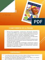 DTVP-3_PARTE_II.pdf