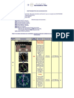 Instrumentos de navegacion 6.docx