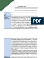 Evaluacion_para_el_aprendizaje_Pri-Prees_conjunto_lepri.pdf