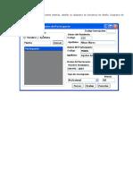 Practica_DS_2.pdf