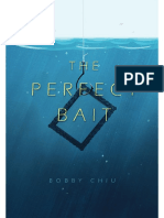 The_Perfect_Bait_-_Bobby_Chiu.pdf
