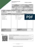 2018-11-04.pdf