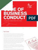 _document.pdf