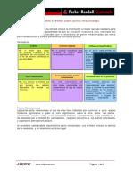 Informacionesarevelarsobrepartesrelacionadas.pdf