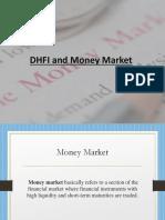 FM - Monmey Markets