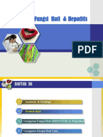 6-7. Fungsi Hati-1.ppt