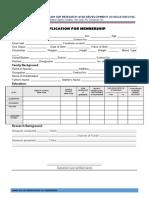 CAM-SUR-RESEARCH-AND-DEVELOPMENT-ASSOCIATION-INC-APPLICATION-FORM.docx