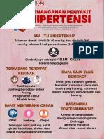 4. POSTER INTERVENSI KELOMPOK 5.pdf