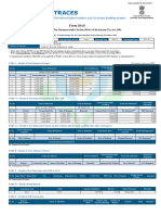 AJIPD7455K-2017.pdf