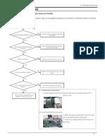 20070903103802531_trobleshooting[1][1].pdf