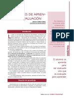 SITUACIONES DE EVALUACIÓN 2.pdf