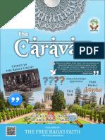 The Caravan, Vol. 3, Edition 2