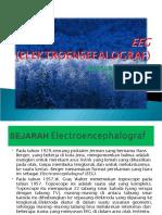 EEG (ELEKTROENSEFALOGRAF).ppt
