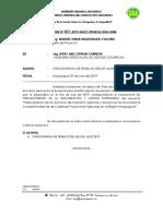 Informe Modelo Ypara Especialistas