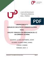 Analisis en Corriente Alterna-laboratorio 2